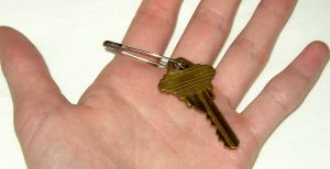 460785_key_in_palm_of_my_hand